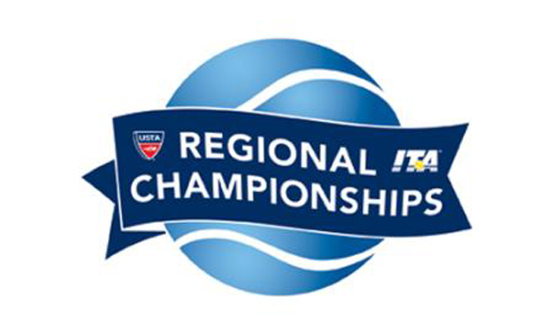 Huntingdon to host USTA/ITA Regional