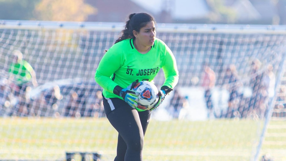 Women's Soccer Stumbles at Old Westbury