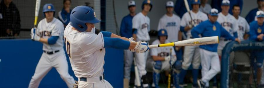 Gauchos Finish Season With 4 Games This Weekend