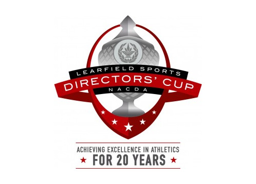 Banner Year Ranks Red Devils 50th in Learfield Sports Directors' Cup