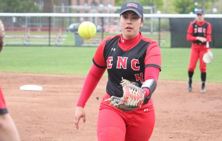 Softball Opens 2020 Campaign with Win Over Capital, Loss to Cabrini