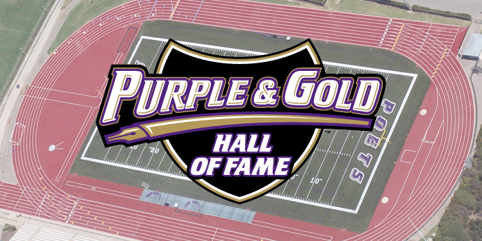 Whittier announces 2010 Hall of Fame class
