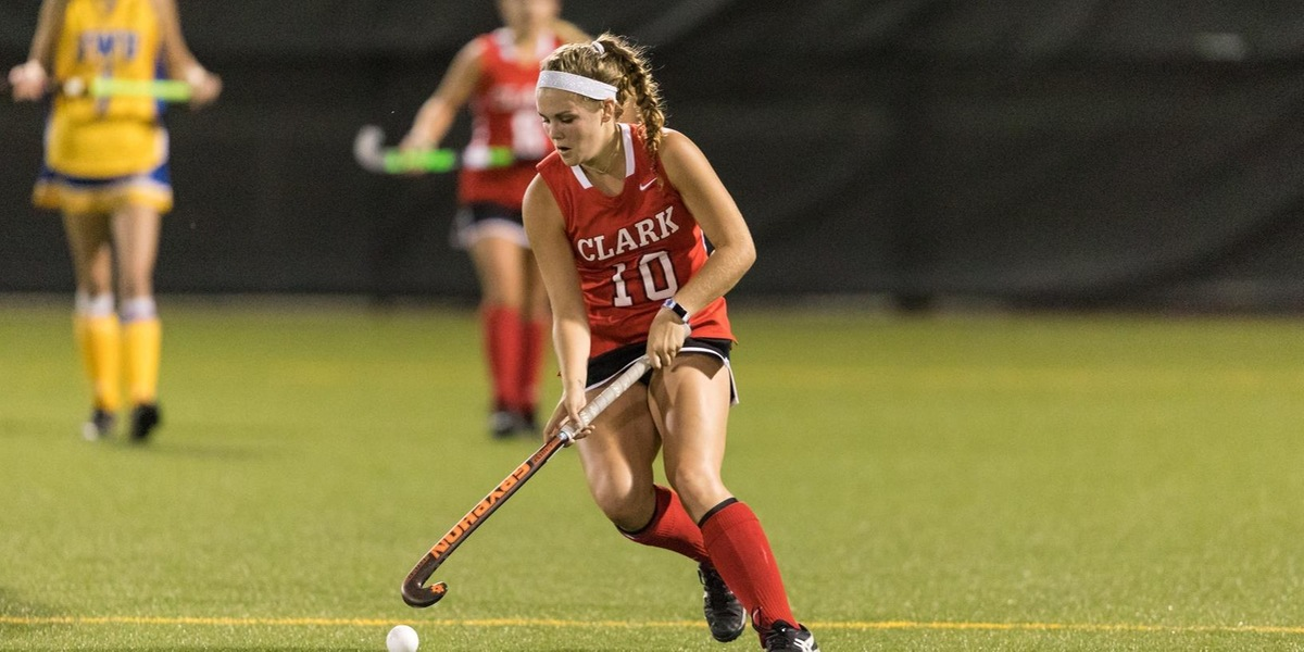 Lancers Rise to Victory Over Field Hockey
