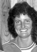 Nancy Dunkle Added to Inaugural Hall of Fame Class