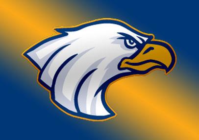 St. Joseph's College Long Island Golden Eagles