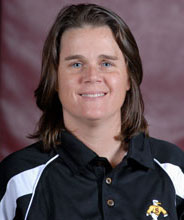 Bridget Benshetler Resigns as Head Women's Basketball Coach at Salisbury