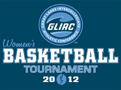 Ticket Info & Media Coverage For GLIAC Semis