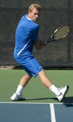 UCSB Crushes Montana State 6-1