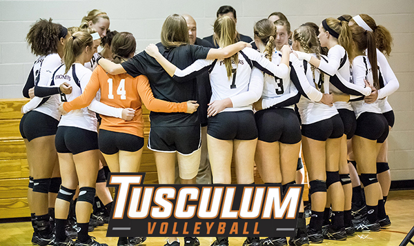 Pioneers release 2016 volleyball schedule