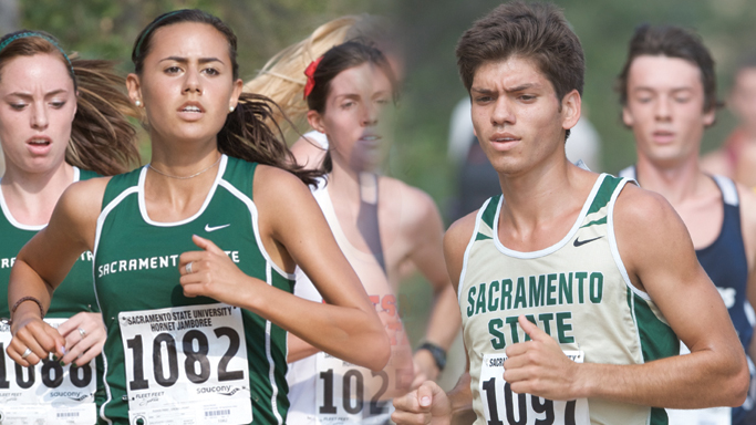 MITCHELL, YOUNGER GARNER BIG SKY ATHLETE OF THE WEEK HONORS