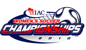 Soccer Drops Heartbreaker to End WIAC Tournament Run