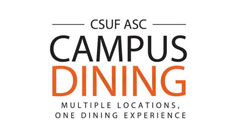Campus Dining logo