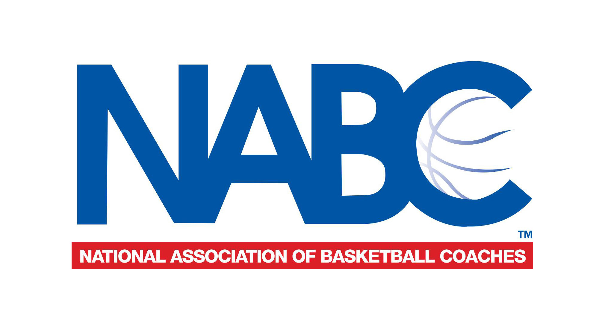 Quinn, Tabor Named to NABC Honors Court