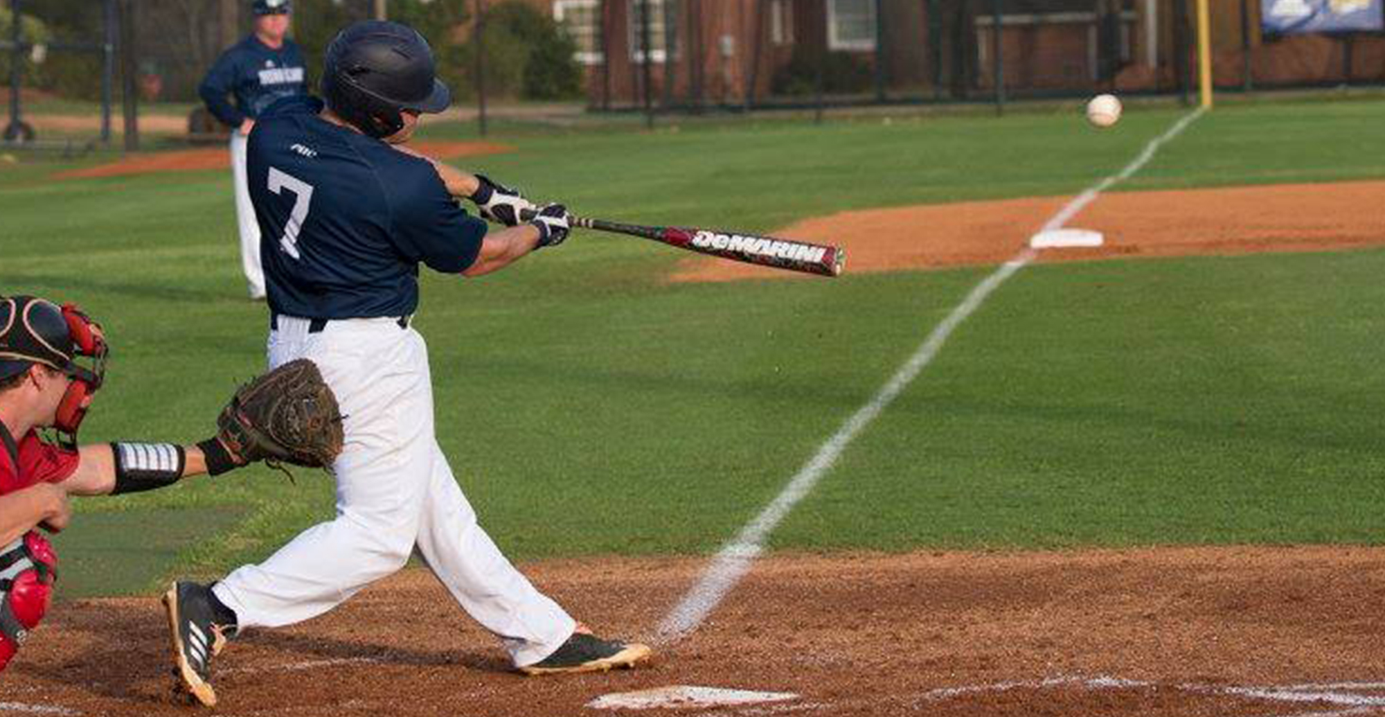 Hurricanes Drop Midweek Game At Albany State