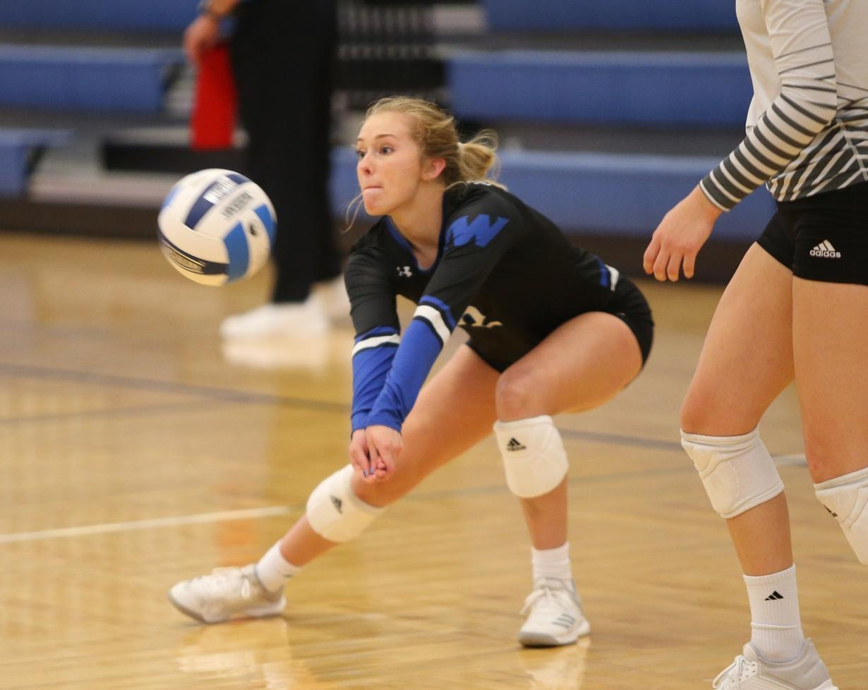 Reivers remain flawless at home