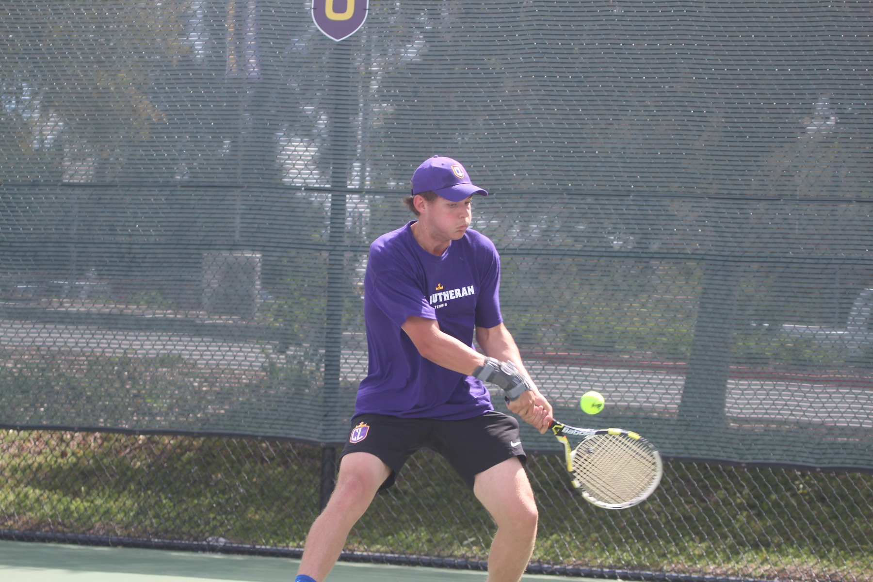 Kingsmen Travel to Ojai for the 119th Annual USTA Tournament