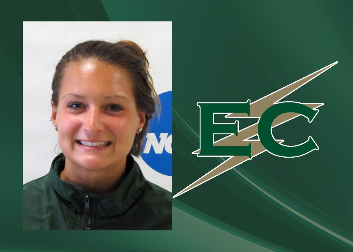 Cross Country Opens Season at Western New England University