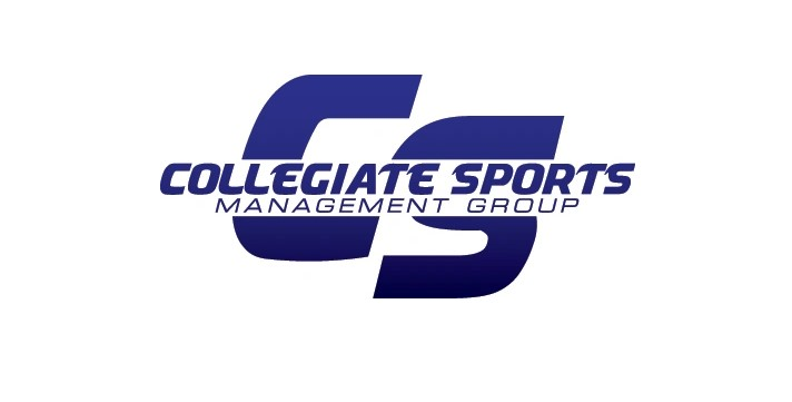 Collegiate Sports Management Group (CSMG) will enable athletic partners to monetize college athletic websites which do not have third-party rights holders.