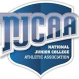 Men's Basketball Breaks Into Latest NJCAA National Poll