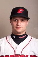Beriah Smith
