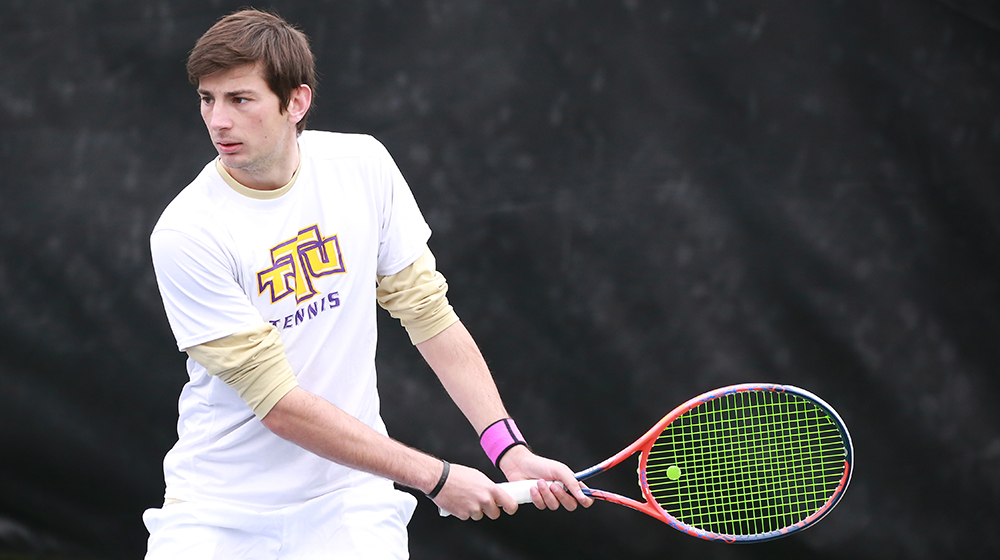 Tech remains undefeated in OVC play with 5-2 win over Eastern Kentucky