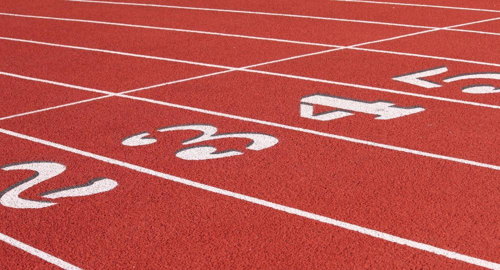Track & Field to Host Information Session and Open Tryouts