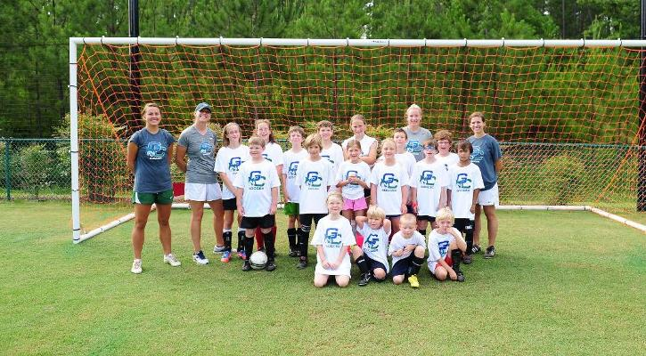 Bobcat Soccer to Host Free Youth Clinic March 8