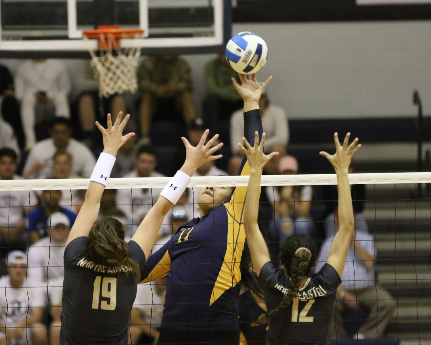 WNCC falls to NJC, still alive for national tourney berth