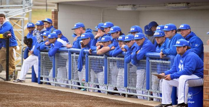2013-14 Stories of the Year (No. 4): Baseball makes run to NACC title game
