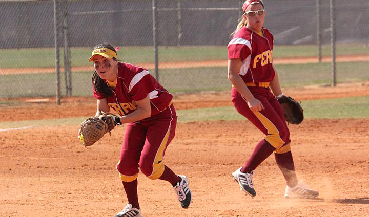 Changes Made To Weekend Softball Schedule For FSU