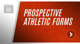 Prospective Athletics Forms