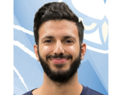 ACAC Honours Imran Wadia as the 2017-18 Men's Badminton Player of the Year