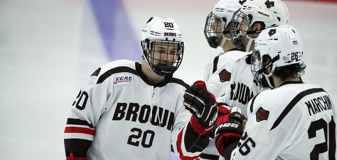 Brown holds on to down RPI