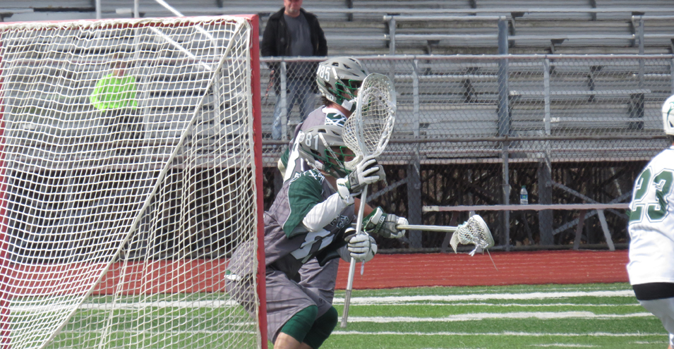 Storm Opens ECAC Play With Win Over Ohio Valley