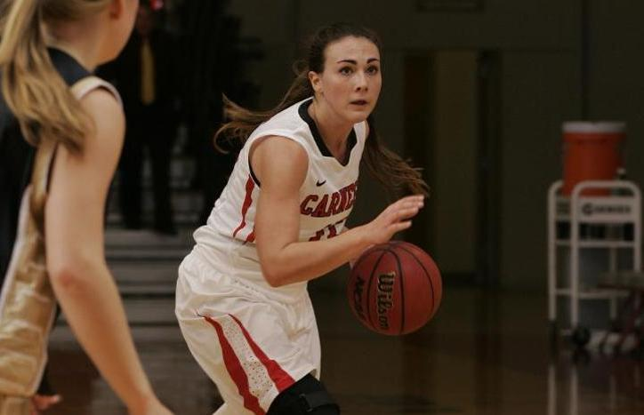 Five in Double Figures Lead Tartans to 100-59 Win