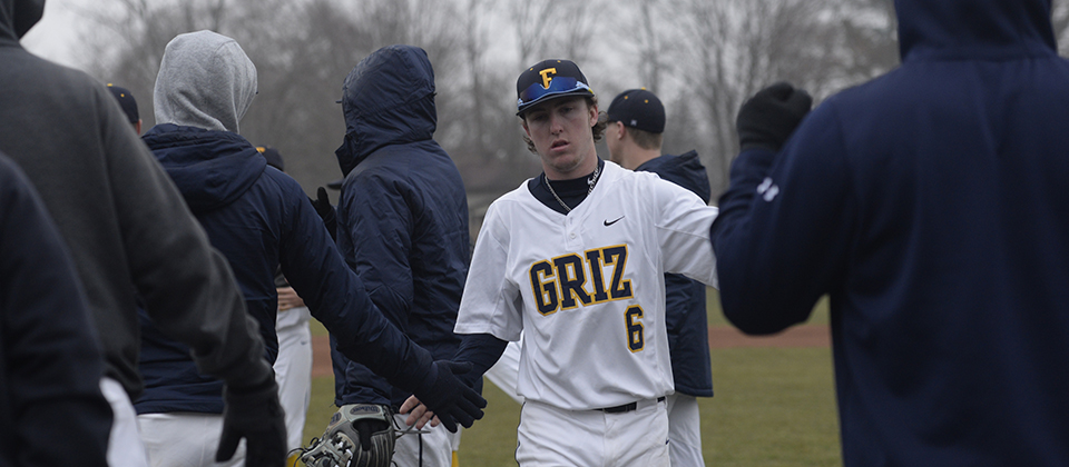 PREVIEW | High-Powered Grizzly Baseball Team Ready to Follow-Up Record Season