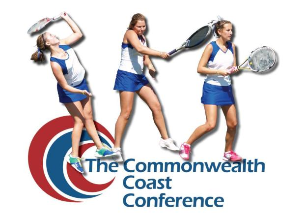 Elizabeth DiFilippo '15, Shannon O'Brien '13, and Nichol Stevens '12 earned all-conference honors in voting by Commonwealth Coast Conference (CCC) coaches it was announced Tuesday.