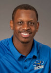 James Nunnally full bio