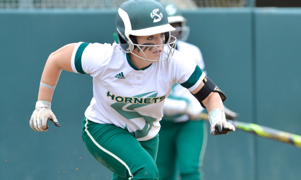 SOFTBALL BEATS BOTH UAB AND BOISE STATE IN SECOND DAY OF THE PARADISE CLASSIC