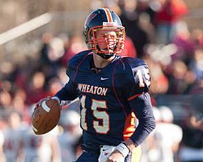 Garrett Meador