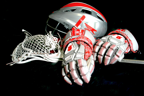 Huntingdon adds Lacrosse and Track