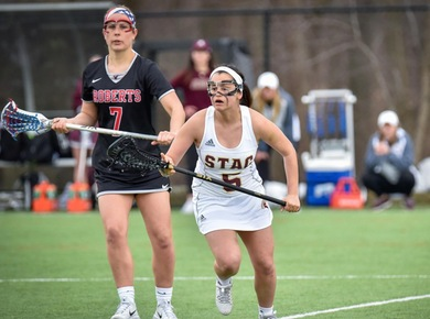 Spartans Struggle Against Bears, 16-3