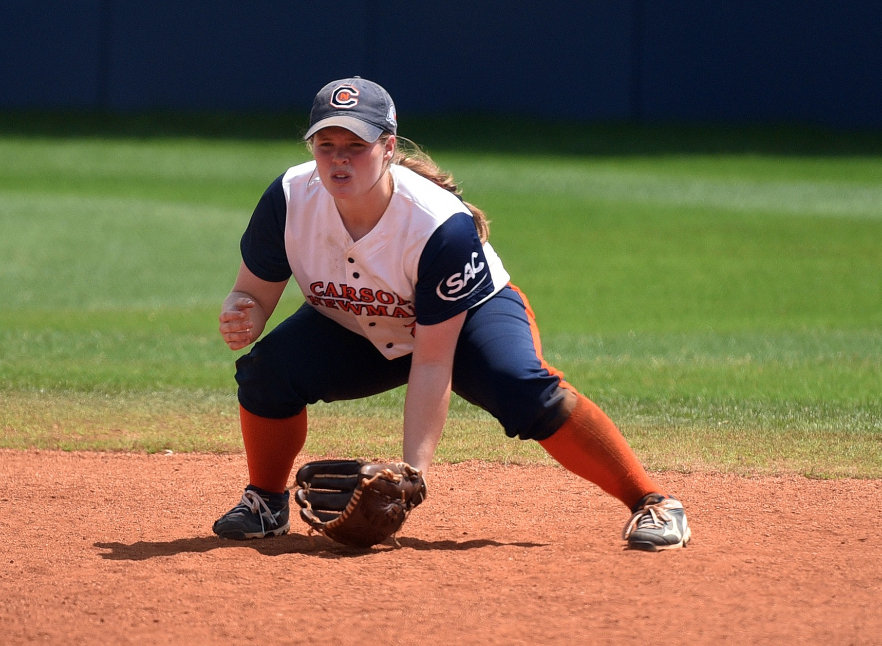 Carson-Newman Softball Position Previews: The Infield