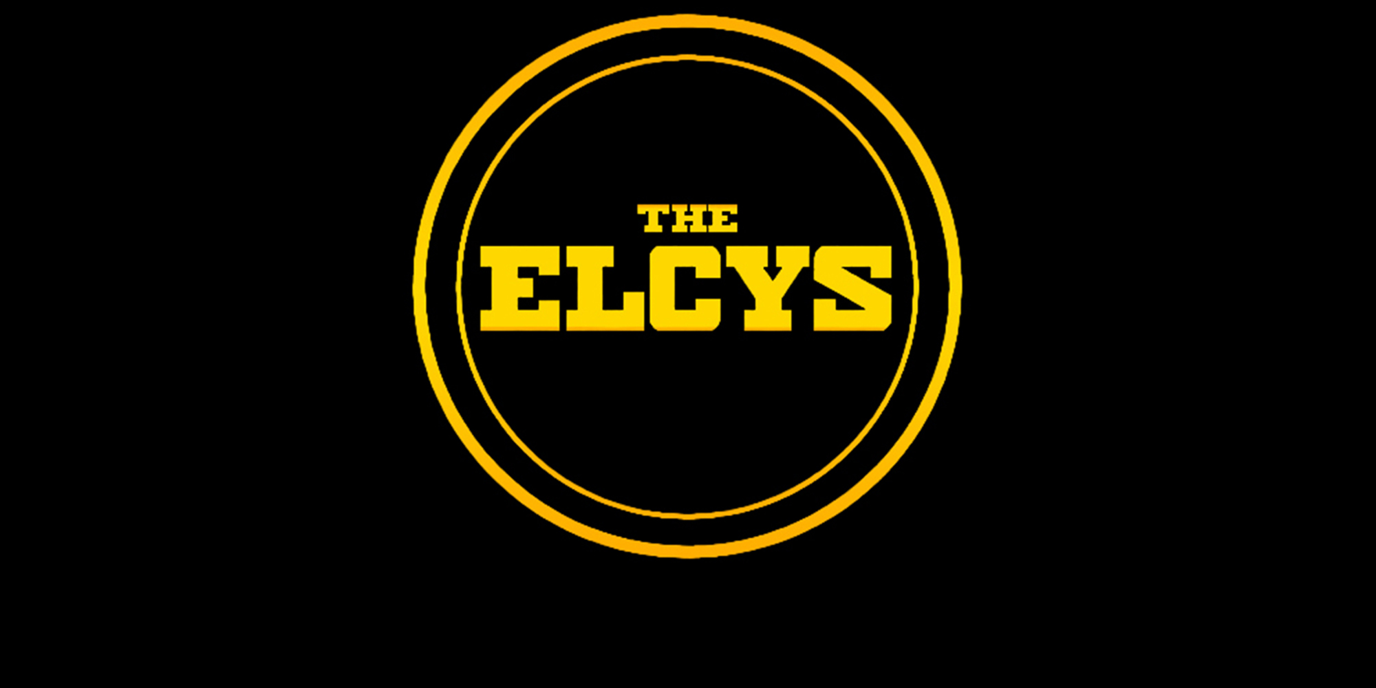 Student-athletes conclude the season at the 2018 ELCYS