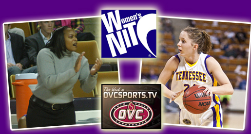 WNIT game with Auburn to be streamed live on OVCsports.TV
