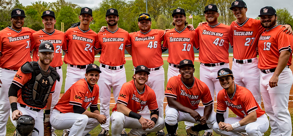 Pioneers win 4-3 on Senior Day in 12-inning thriller