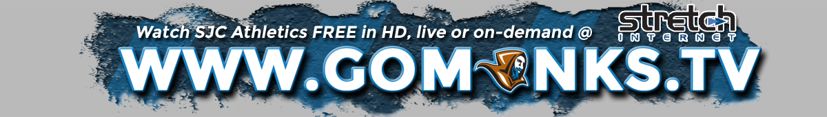 GoMonks.tv