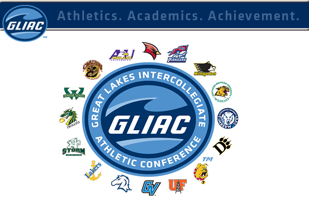 GLIAC Announces Staff Restructuring and New Hires