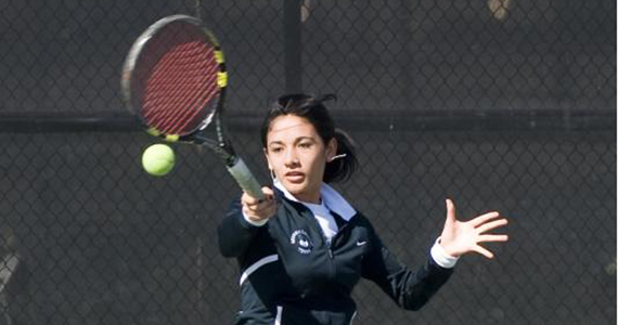 Reschedule Dates Set for Bobcat Tennis