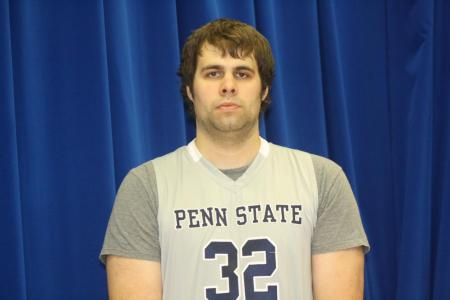 PSU DuBois claws back to earn 58-54 win